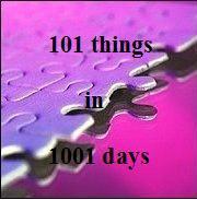 101-things-21