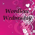 wordless-wednesday-2