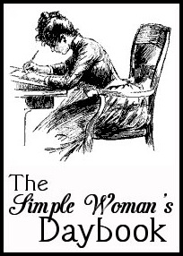 simplewomandaybooklarge-thumb