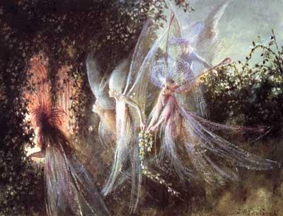 fairies-window-l